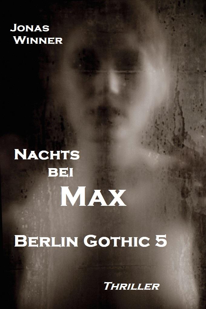 traurige gothic bilder