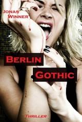 Berlin Gothic 200