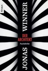 architekt_200