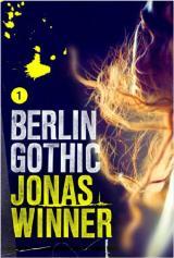 Berlin Gothic 1_USA_200