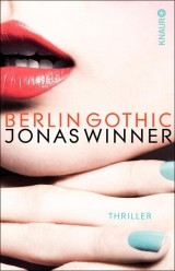 Winner_Berlin Gothic_Cover_200