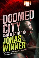 Doomed City 200